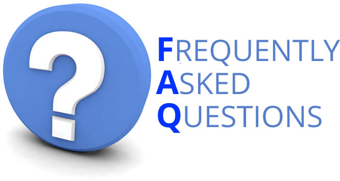 Frequently Asked Questions | Rockford Scanner
